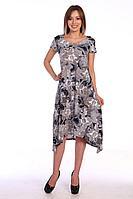 Собственное производство Платье женское масло 2.117