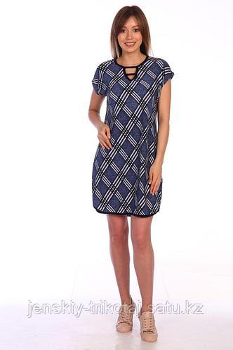 Собственное производство Платье женское масло 2.89