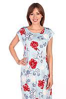 Собственное производство Платье женское масло 2.90