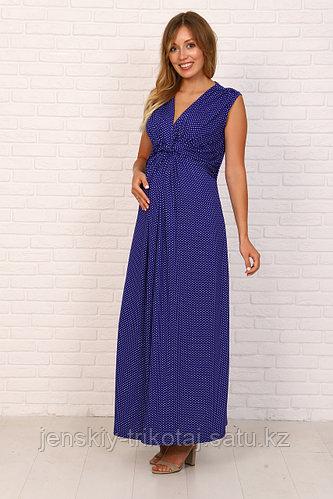 Собственное производство Платье женское 2.122