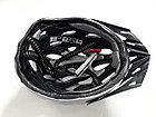 Велосипедный аэродинамичный шлем, фото 4