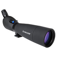 Зрительная труба Meade Wilderness 20-60x80 мм (без треноги)