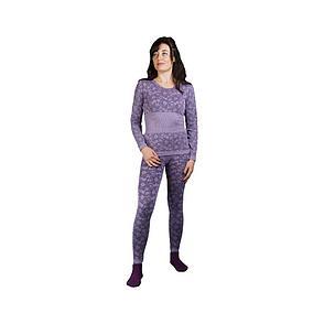 Женское термобелье Нежные объятия, фото 2