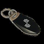 RFID брелоки и идентификаторы