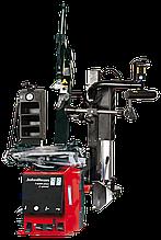 Автоматический шиномонтажный станок для дисков диаметром 26 дюймов T6000 PLUS