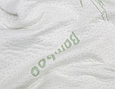 Подушка ортопедическая для ребенка, фото 4