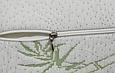 Подушка ортопедическая для ребенка, фото 5