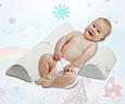 Подушка ортопедическая для ребенка, фото 2