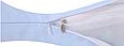 Подушка для беременных, фото 5