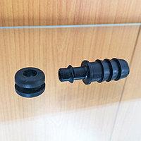 Стартовый коннектор для ПЭ трубы от 20мм FITCO, фото 1