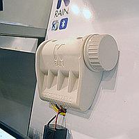 Автономный контроллер для полива K Rain BL-KR на 2 станции, фото 1