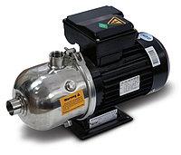 Горизонтальный электронасос CHL 2-60 220v 0,75kw (2m3-H60m)