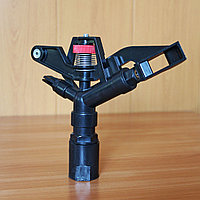 Спринклер дождеватель пластиковый (до 20м.)