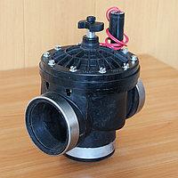 Электромагнитный клапан для полива ICV-301B Hunter