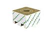 Субстрат минеральная вата SPELAND by Technonicol Для огурца и томата
