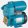 Насосный агрегат для поддержания давления LKSm130 (1.5m) Leo