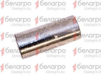 50-1004042 Палец поршневой (d=38мм) (двигатели ММЗ) (А)