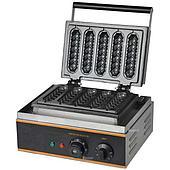 Аппарат для корн-догов Kocateq GH15CDNW