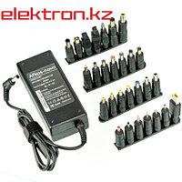 Блок питания для ноутбуков, мониторов 19V 4,74A A-520 ,универсальный ,зарядное устройство,адаптер,зарядка