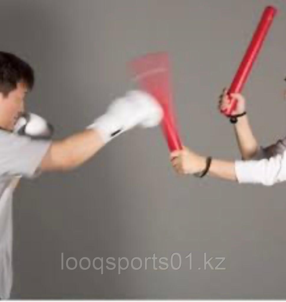 Тренировочные палки для бокса (лапа)