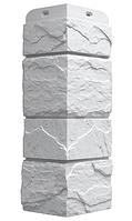 Угол Наружный SLATE Дёке Лех 406х150х195 мм