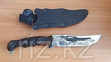 Нож кизлярский Скиф