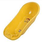 Детская ванночка DUNYA ФАВОРИТ 100 см Желтый/Оранжевый в ассортименте