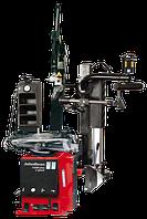 Автоматический шиномонтажный станок для дисков диаметром 26 дюймов T6000 BS PLUS