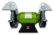 Точило электрическое IVT BG-350RC