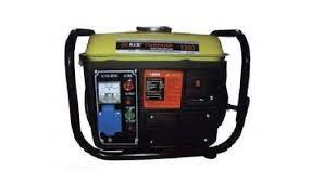 Бензиновый генератор  P.IT.  1.2 кВт 230В