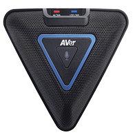 Микрофон AVer VC520 Pro Microphone (60U0100000AC)