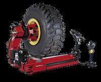 Шиномонтажный стенд для грузовых автомобилей JOHN BEAN модель T5600