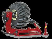 Шиномонтажный станок для грузовых автомобилей JOHN BEAN модель T8056R