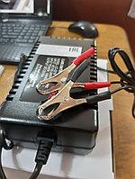 Зарядное устройство WBR LC-2216 (12В, 6А), фото 1