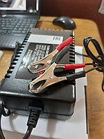 Зарядное устройство WBR LC-2216 (12В, 6А)