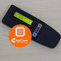 Тестер для Антикражных систем EAS Frequency tester, радиочастотный RF 8.2MHz
