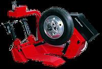 Шиномонтажный станок для грузовых автомобилей JOHN BEAN модель T8010TR