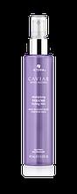 Спрей невесомый для создания экстра объема с кератином Caviar Anti-Aging Multiplying Volume Styling Mist