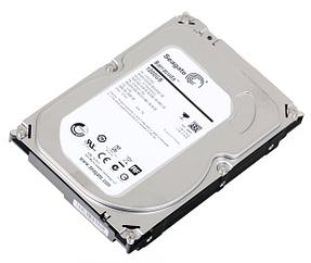 Накопитель HDD 3,5