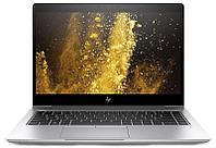 Ноутбук HP EliteBook 840 G6 (6XD54EA)