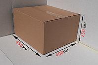 Коробка 450 x 400 x 250