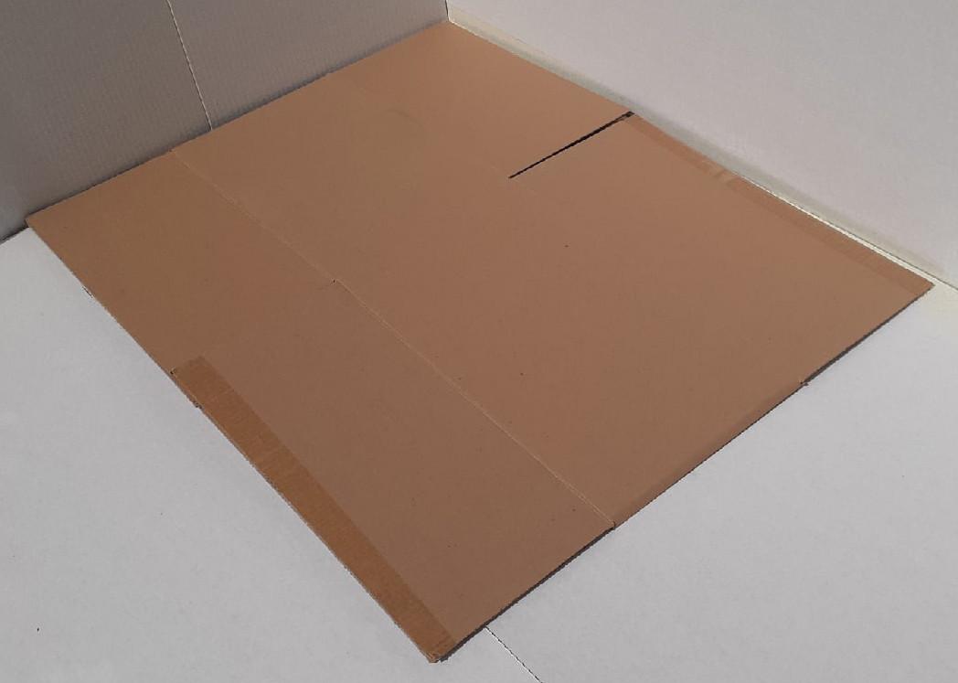 Коробка 450 x 400 x 250 - фото 2