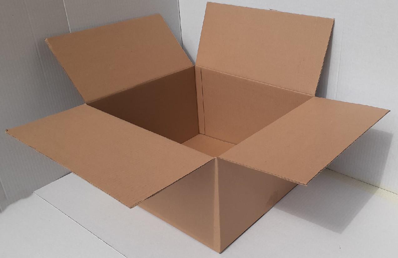 Коробка 450 x 400 x 250 - фото 3
