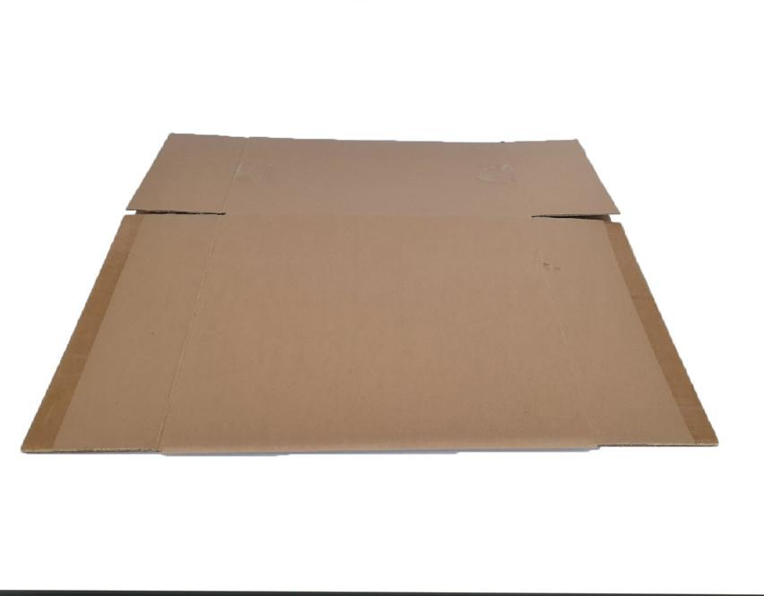 Средняя коробка 362 x 244 x 405 - фото 2