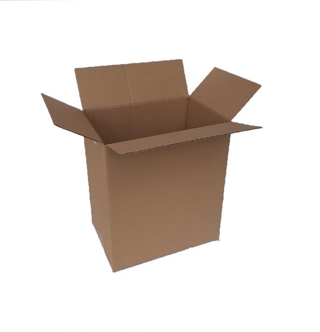 Средняя коробка 362 x 244 x 405 - фото 3