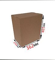 Средняя коробка 362 x 244 x 405
