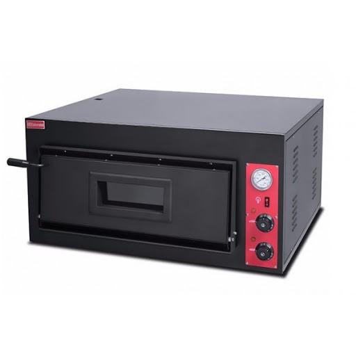 Пицца печь одноуровневая Модель ZH-4EP1