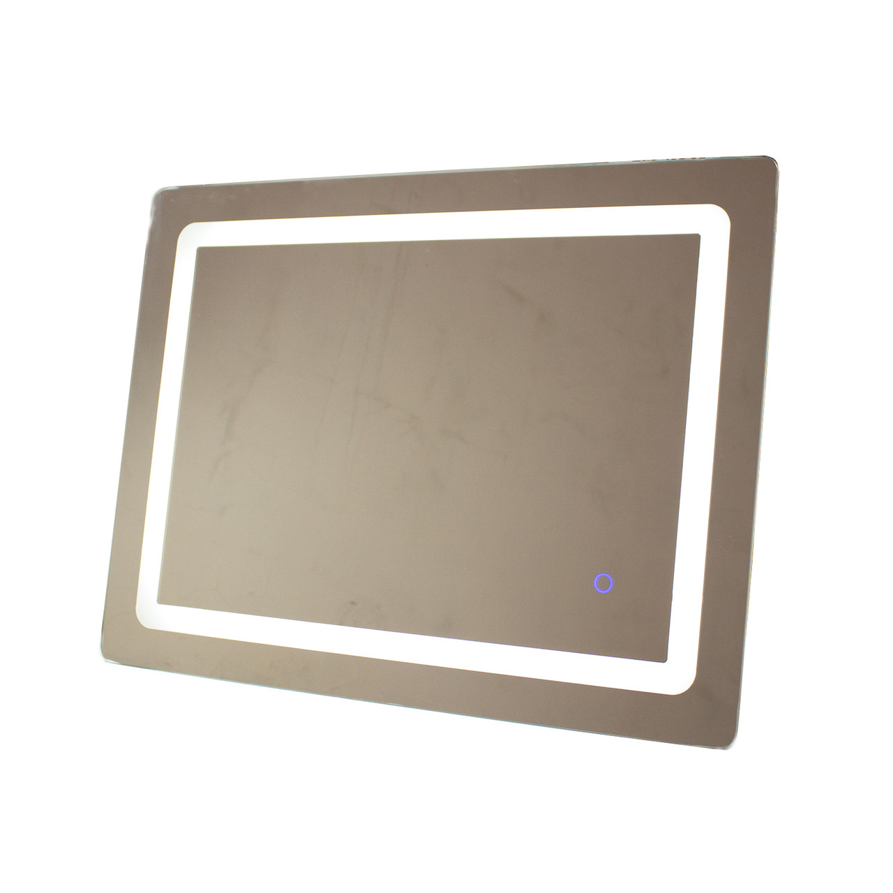 Зеркало LED 80x60