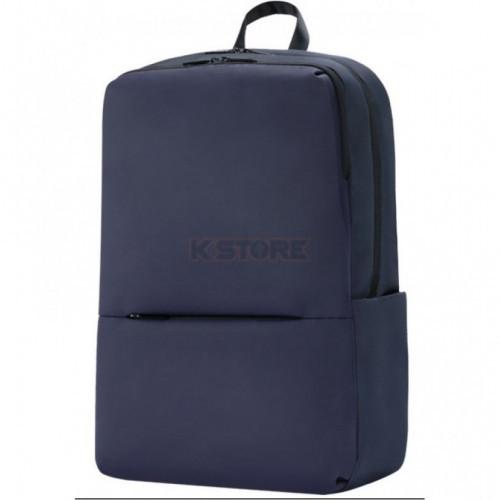 Рюкзак Xiaomi RunMi 90 Classic Business Backpack 2 - фото 2