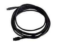 Кабель AVer SVC Camera cable, 10M (50V2B10000AD1), фото 1
